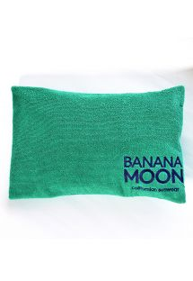 PILLOWAN GREEN
