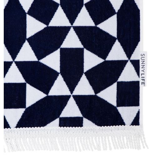 LUXE TOWEL ANDAMAN