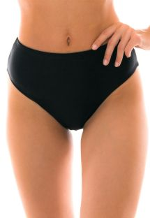 BLACK ODYSSE BOTTOM