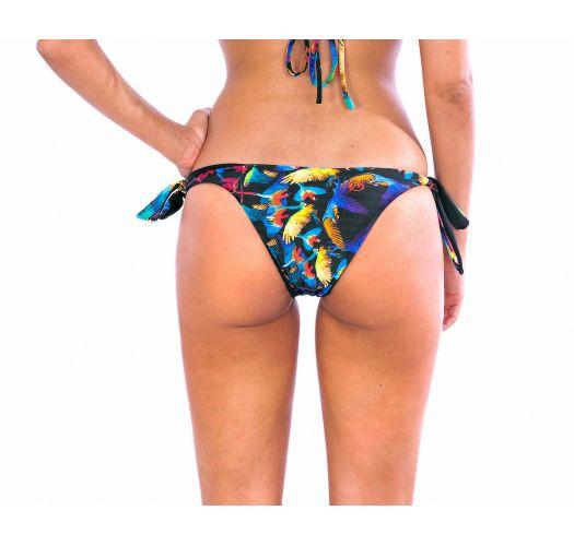 Brazilian bottom -  CALCINHA APOGEU