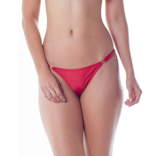 BOTTOM CROPPED FRENTE �NICA IBIS