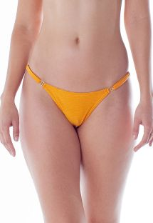 BOTTOM CROPPED FRENTE �NICA SOLAR