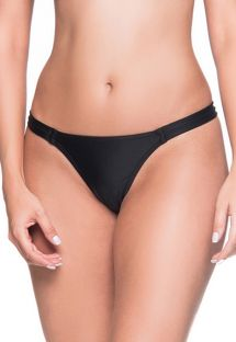 BOTTOM BOJO PRETO LP