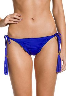 BOTTOM SOPHIA COBALT
