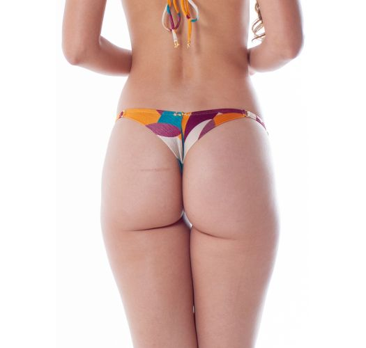 BOTTOM CROPPED FRENTE �NICA RAMA