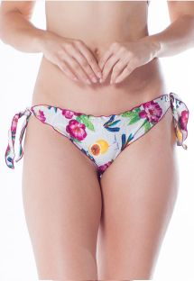 BOTTOM LUA RIPPLE FRUTAL