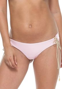 BOTTOM CORREDERA NINA SPORT