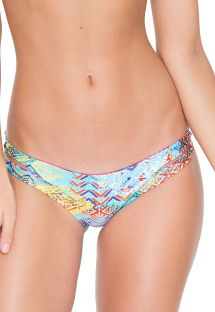 CALCINHA CAYO REVERSIBLE CUT OUT
