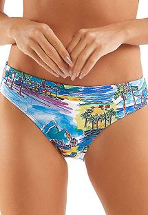 BOTTOM CROPPED AQUARELA RIO