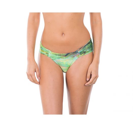 Brazilian bottom - CALCINHA MELODIE