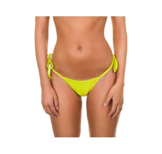 Brazilian bottom - ACID MICRO
