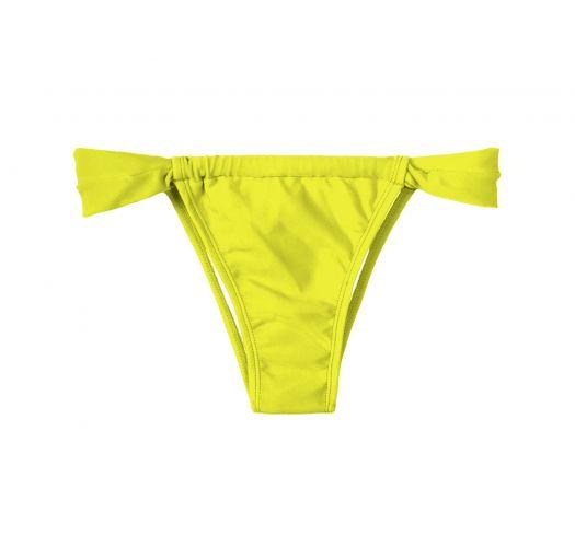 Brazilian bottom - ACID SUMO