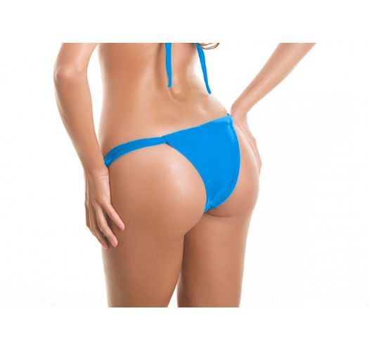 Brazilian bottom - BLUE SUMO