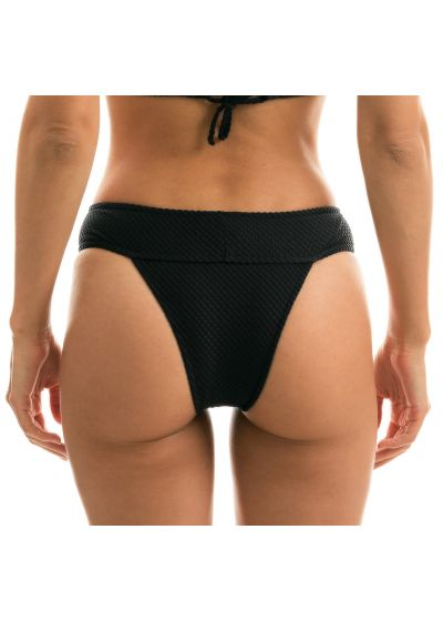 BOTTOM CLOQUE PRETO TRI COS