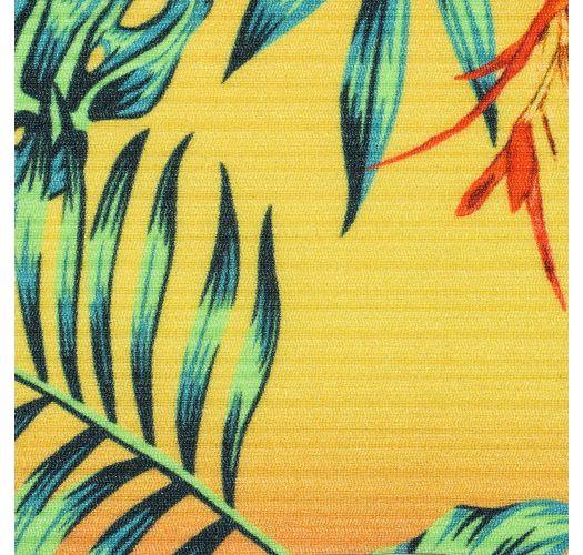 BOTTOM SUN-SATION IBIZA-COMFY