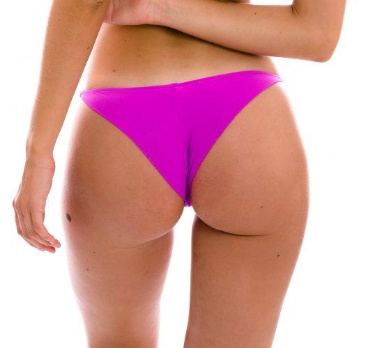 BOTTOM UV-PINK CHEEKY-FIXA