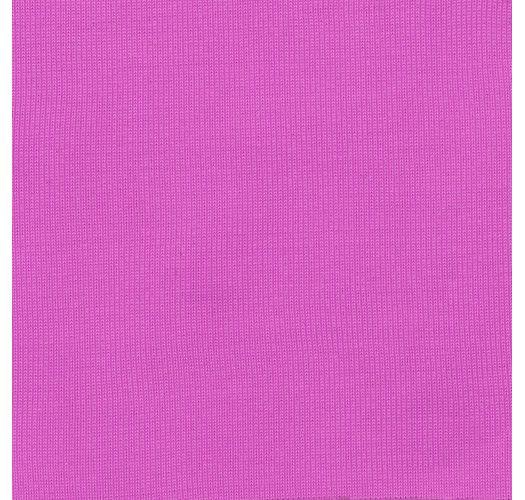 BOTTOM UV-PINK FRUFRU-FIO