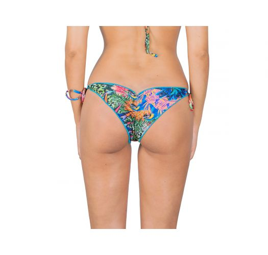 Brazilian bottom - CALCINHA BIGUA