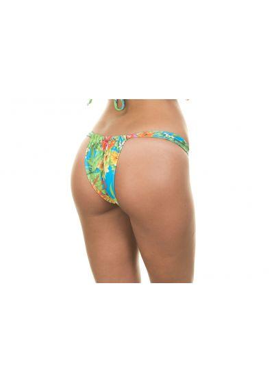 Brazilian bottom - CALCINHA BONIFACIO