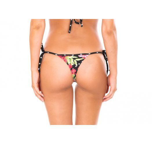 Brasilien Bikini günstig - CALCINHA BOTUMIRIN