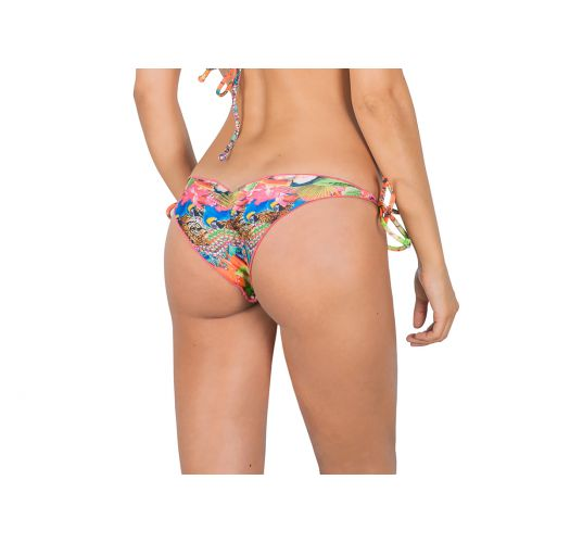 Brazilian bottom - CALCINHA KUHLI