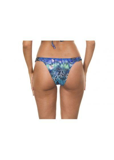 Brazilian bottom - CALCINHA RAVENA