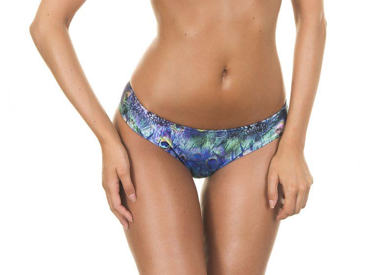Brazilian bottom - CALCINHA TERMOLI
