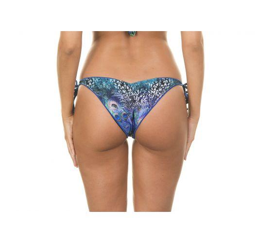 Brazilian bottom - CALCINHA VIOLINA