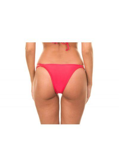 Brazilian bottom - FRUTILLY DUO