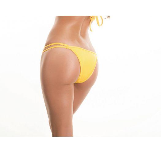 Brazilian bottom - IPE DUO