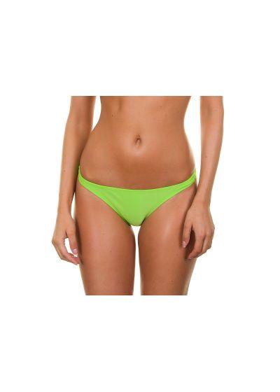 Brazilian bottom - JUREIA BASIC