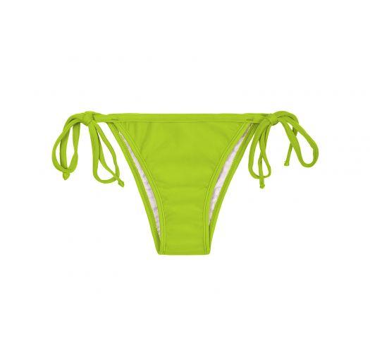 Brazilian bottom - JUREIA LACINHO