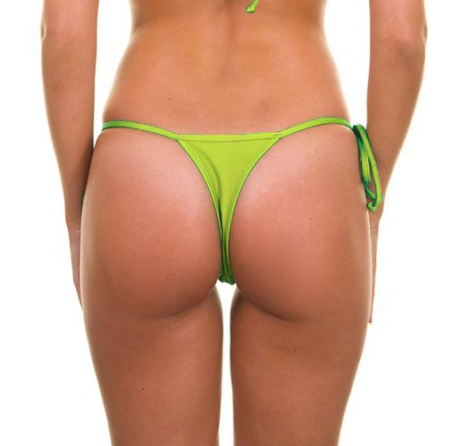 Brazilian bottom - JUREIA MICRO
