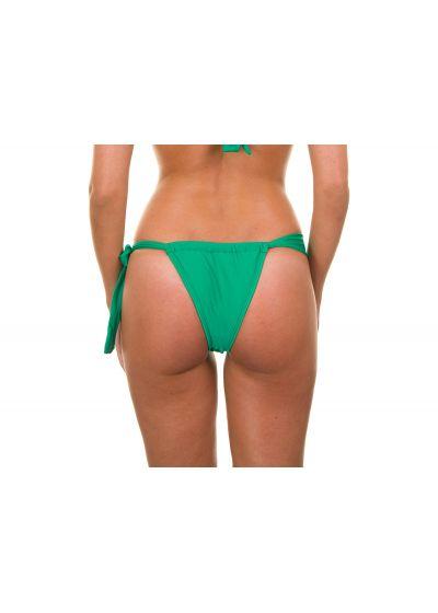 Brazilian bottom - PETERPAN LACE