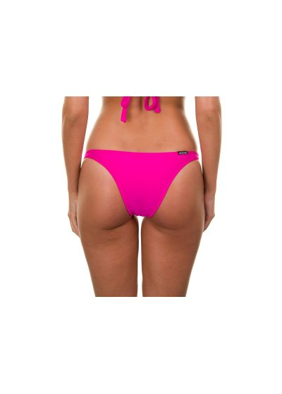Brazilian bottom - PINK BASIC