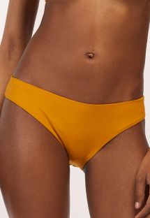 BOTTOM SAMBA RIO MELLOW YELLOW