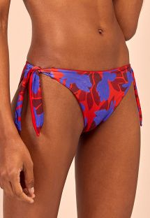 BOTTOM COROZO ALLURE CARDINAL SPIRIT