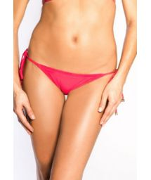 Brazilian bikini bottom - CALCINHA RAQUEL FRUTILITY