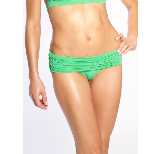 Brazilian bikini bottom - CALCINHA RYBY MOJITO