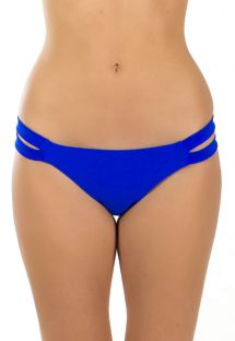 DUNES ROYAL BLUE SOWE