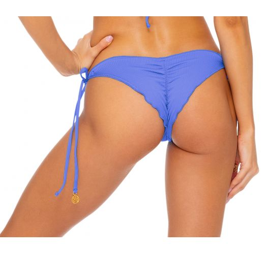 BOTTOM SEAMLESS MARINA TRIANA