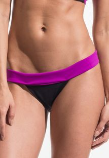 Brazilian bottom - CALCINHA LESLEY SURF