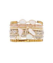 Bracelet HIPANEMA DAISY