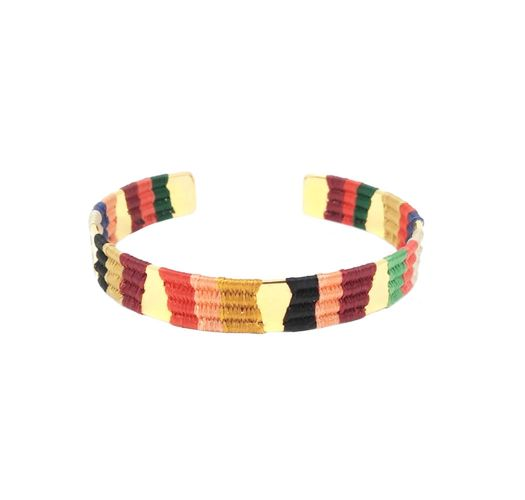 AFRIKA CUFF 3.0 B-GP-S-8784