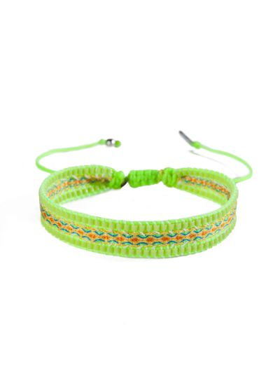Armband - CANAL EL 5202