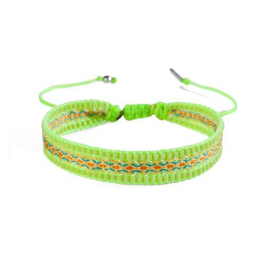 Bracelet - CANAL EL 5202