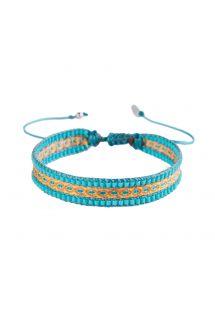 Bracelet - CANAL EL 5205