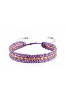 Bracelet Canal El 5392