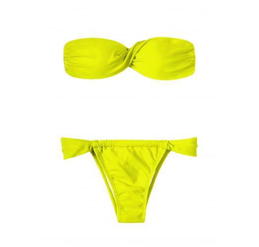 Brazilian Bikini - ACID TORCIDO SUMO