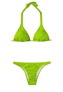 Bikini Brasileiro - JUREIA CORTINAO BASIC